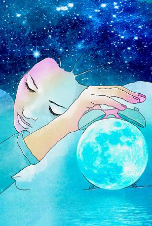 Как заставить себя не спать?